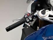 Nouvelles BMW S1000RR, S1000R et S1000XR - thumbnail #172