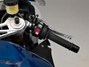 Nouvelles BMW S1000RR, S1000R et S1000XR - thumbnail #173