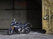 Nouvelles BMW S1000RR, S1000R et S1000XR - thumbnail #15