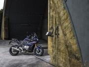 Nouvelles BMW S1000RR, S1000R et S1000XR - thumbnail #13