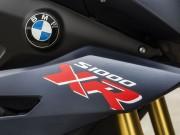 Nouvelles BMW S1000RR, S1000R et S1000XR - thumbnail #10