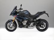 Nouvelles BMW S1000RR, S1000R et S1000XR - thumbnail #3