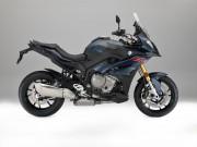 Nouvelles BMW S1000RR, S1000R et S1000XR - thumbnail #2