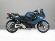 Nouvelles BMW F 800 R et BMW F 800 GT - thumbnail #170