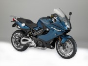 Nouvelles BMW F 800 R et BMW F 800 GT - thumbnail #164