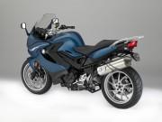Nouvelles BMW F 800 R et BMW F 800 GT - thumbnail #162