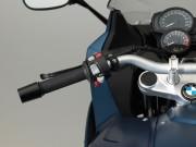 Nouvelles BMW F 800 R et BMW F 800 GT - thumbnail #155