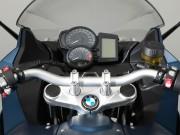 Nouvelles BMW F 800 R et BMW F 800 GT - thumbnail #154