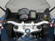 Nouvelles BMW F 800 R et BMW F 800 GT - thumbnail #153