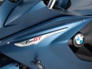 Nouvelles BMW F 800 R et BMW F 800 GT - thumbnail #151