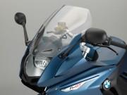 Nouvelles BMW F 800 R et BMW F 800 GT - thumbnail #150
