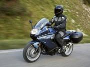 Nouvelles BMW F 800 R et BMW F 800 GT - thumbnail #148