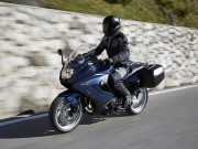 Nouvelles BMW F 800 R et BMW F 800 GT - thumbnail #147
