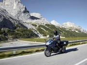 Nouvelles BMW F 800 R et BMW F 800 GT - thumbnail #145