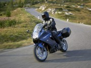 Nouvelles BMW F 800 R et BMW F 800 GT - thumbnail #143