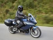 Nouvelles BMW F 800 R et BMW F 800 GT - thumbnail #140