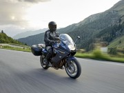 Nouvelles BMW F 800 R et BMW F 800 GT - thumbnail #139