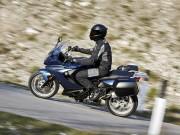 Nouvelles BMW F 800 R et BMW F 800 GT - thumbnail #131