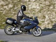 Nouvelles BMW F 800 R et BMW F 800 GT - thumbnail #130
