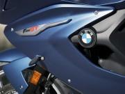 Nouvelles BMW F 800 R et BMW F 800 GT - thumbnail #127