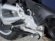 Nouvelles BMW F 800 R et BMW F 800 GT - thumbnail #123