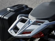 Nouvelles BMW F 800 R et BMW F 800 GT - thumbnail #122