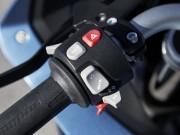 Nouvelles BMW F 800 R et BMW F 800 GT - thumbnail #120