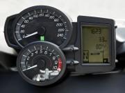 Nouvelles BMW F 800 R et BMW F 800 GT - thumbnail #119