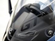 Nouvelles BMW F 800 R et BMW F 800 GT - thumbnail #117