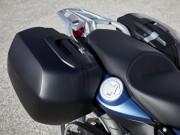 Nouvelles BMW F 800 R et BMW F 800 GT - thumbnail #114