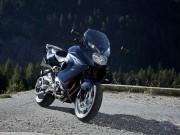 Nouvelles BMW F 800 R et BMW F 800 GT - thumbnail #110