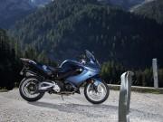 Nouvelles BMW F 800 R et BMW F 800 GT - thumbnail #109