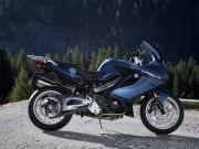 Nouvelles BMW F 800 R et BMW F 800 GT - thumbnail #108