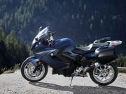 Nouvelles BMW F 800 R et BMW F 800 GT - thumbnail #107
