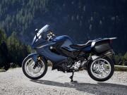 Nouvelles BMW F 800 R et BMW F 800 GT - thumbnail #106