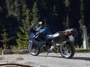 Nouvelles BMW F 800 R et BMW F 800 GT - thumbnail #105