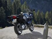 Nouvelles BMW F 800 R et BMW F 800 GT - thumbnail #104