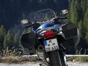 Nouvelles BMW F 800 R et BMW F 800 GT - thumbnail #103