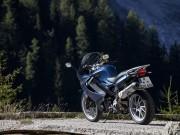 Nouvelles BMW F 800 R et BMW F 800 GT - thumbnail #101