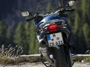 Nouvelles BMW F 800 R et BMW F 800 GT - thumbnail #100