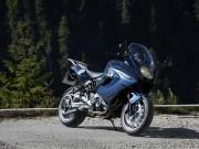 Nouvelles BMW F 800 R et BMW F 800 GT - thumbnail #99
