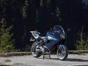 Nouvelles BMW F 800 R et BMW F 800 GT - thumbnail #97