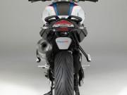 Nouvelles BMW F 800 R et BMW F 800 GT - thumbnail #78
