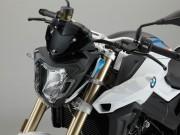 Nouvelles BMW F 800 R et BMW F 800 GT - thumbnail #70