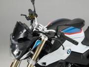 Nouvelles BMW F 800 R et BMW F 800 GT - thumbnail #69