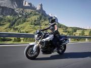 Nouvelles BMW F 800 R et BMW F 800 GT - thumbnail #62