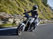 Nouvelles BMW F 800 R et BMW F 800 GT - thumbnail #61