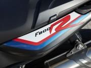 Nouvelles BMW F 800 R et BMW F 800 GT - thumbnail #48