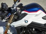 Nouvelles BMW F 800 R et BMW F 800 GT - thumbnail #46