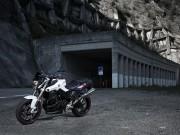 Nouvelles BMW F 800 R et BMW F 800 GT - thumbnail #22